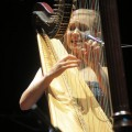 joanna_newsom_orpheum_theater_07-31-10_06