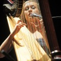 joanna_newsom_orpheum_theater_07-31-10_07