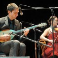 joanna_newsom_orpheum_theater_07-31-10_08