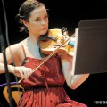 joanna_newsom_orpheum_theater_07-31-10_09