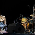 joanna_newsom_orpheum_theater_07-31-10_11