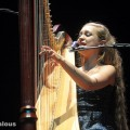 joanna_newsom_orpheum_theater_07-31-10_17