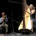 joanna_newsom_orpheum_theater_07-31-10_18