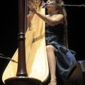 joanna_newsom_orpheum_theater_07-31-10_19