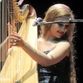 joanna_newsom_orpheum_theater_07-31-10_21
