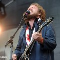 my_morning_jacket_2010_outside_lands_10