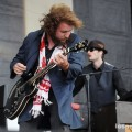 my_morning_jacket_2010_outside_lands_12