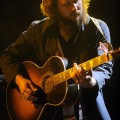 my_morning_jacket_greek_theater_08-12-10_01