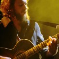 my_morning_jacket_greek_theater_08-12-10_02