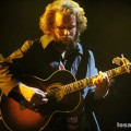 my_morning_jacket_greek_theater_08-12-10_03