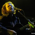 my_morning_jacket_greek_theater_08-12-10_06
