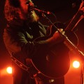 my_morning_jacket_greek_theater_08-12-10_08