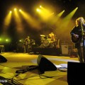 my_morning_jacket_greek_theater_08-12-10_09