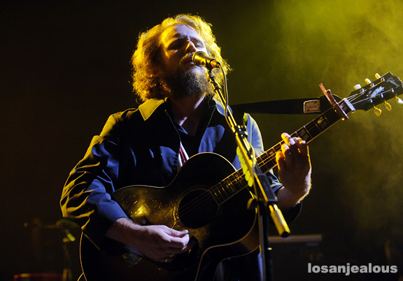 my_morning_jacket_greek_theater_08-12-10_10