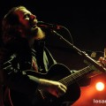 my_morning_jacket_greek_theater_08-12-10_11