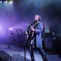 my_morning_jacket_greek_theater_08-12-10_12