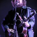 my_morning_jacket_greek_theater_08-12-10_14