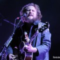 my_morning_jacket_greek_theater_08-12-10_15