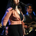 natalie_merchant_orpheum_theater_august_13_2010_01