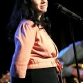 natalie_merchant_orpheum_theater_august_13_2010_02