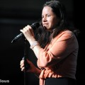 natalie_merchant_orpheum_theater_august_13_2010_05