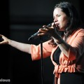natalie_merchant_orpheum_theater_august_13_2010_06