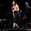 natalie_merchant_orpheum_theater_august_13_2010_07