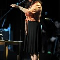 natalie_merchant_orpheum_theater_august_13_2010_08