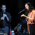 natalie_merchant_orpheum_theater_august_13_2010_09