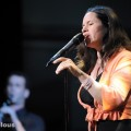 natalie_merchant_orpheum_theater_august_13_2010_10