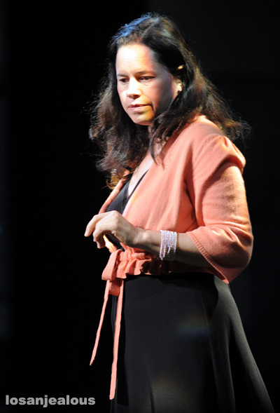 natalie_merchant_orpheum_theater_august_13_2010_11