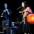 natalie_merchant_orpheum_theater_august_13_2010_12