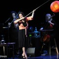 natalie_merchant_orpheum_theater_august_13_2010_14