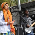 nneka_2010_outside_lands_01