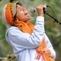 nneka_2010_outside_lands_02