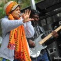nneka_2010_outside_lands_04