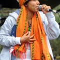 nneka_2010_outside_lands_05