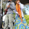 nneka_2010_outside_lands_07