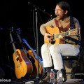 robin_pecknold_fleet_foxes_orpheum_theater_07-31-10_02