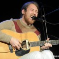 robin_pecknold_fleet_foxes_orpheum_theater_07-31-10_05
