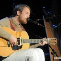 robin_pecknold_fleet_foxes_orpheum_theater_07-31-10_06