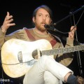 robin_pecknold_fleet_foxes_orpheum_theater_07-31-10_07