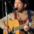 robin_pecknold_fleet_foxes_orpheum_theater_07-31-10_08
