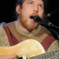 robin_pecknold_fleet_foxes_orpheum_theater_07-31-10_10