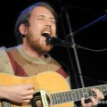 robin_pecknold_fleet_foxes_orpheum_theater_07-31-10_13