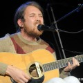 robin_pecknold_fleet_foxes_orpheum_theater_07-31-10_14