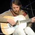 robin_pecknold_fleet_foxes_orpheum_theater_07-31-10_15