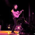 rodrigo_y_gabriela_greek_theater_august_18_2010_02