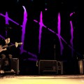 rodrigo_y_gabriela_greek_theater_august_18_2010_03