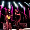 rodrigo_y_gabriela_greek_theater_august_18_2010_04